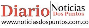 Diario Noticias Dos Puntos