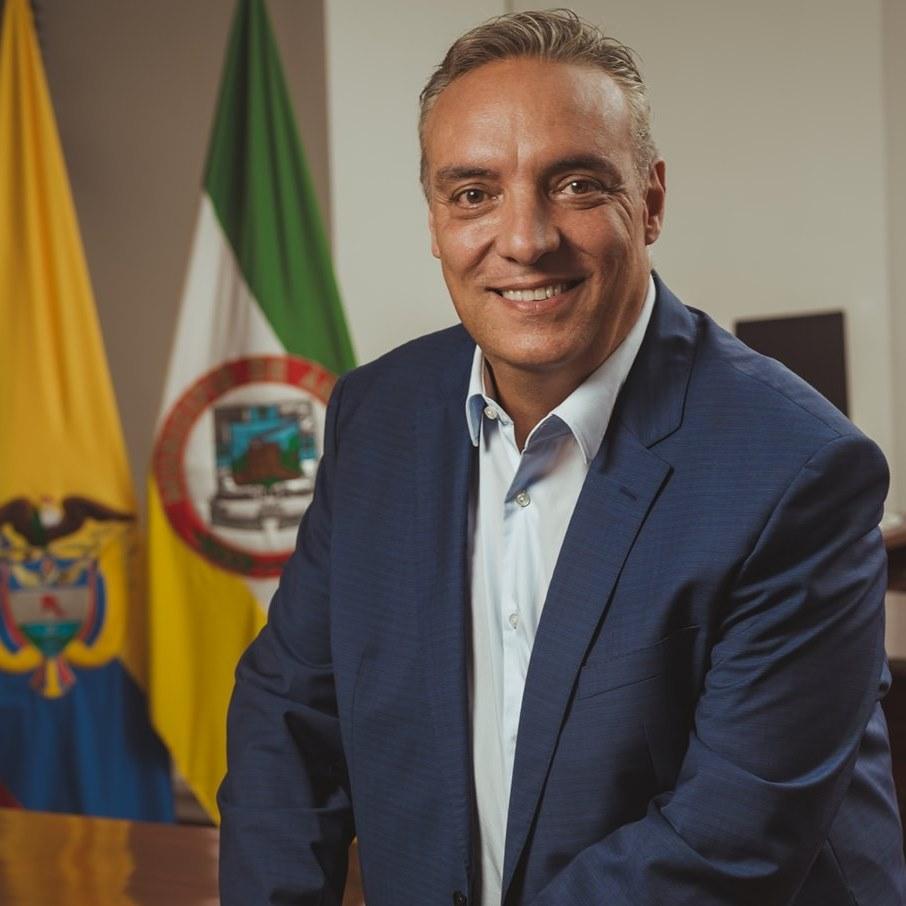 Como califica la gestión de Roberto Jairo Jaramillo Gobernador del Quindio? - Diario Noticias Dos Puntos